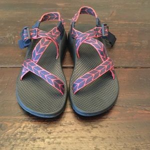 Women's Chaco Z/1 Classic Sandals